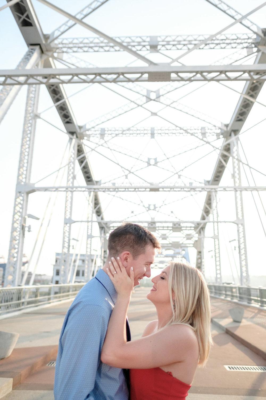 2018 BAP Brittany Jake Nashville Engagement-7.jpg