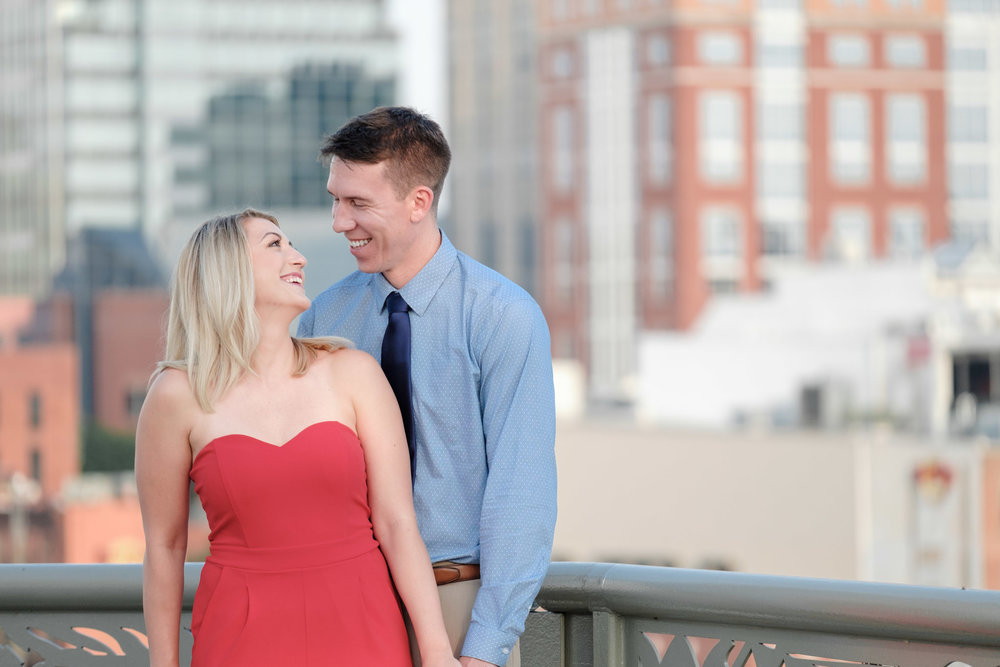 2018 BAP Brittany Jake Nashville Engagement-8.jpg