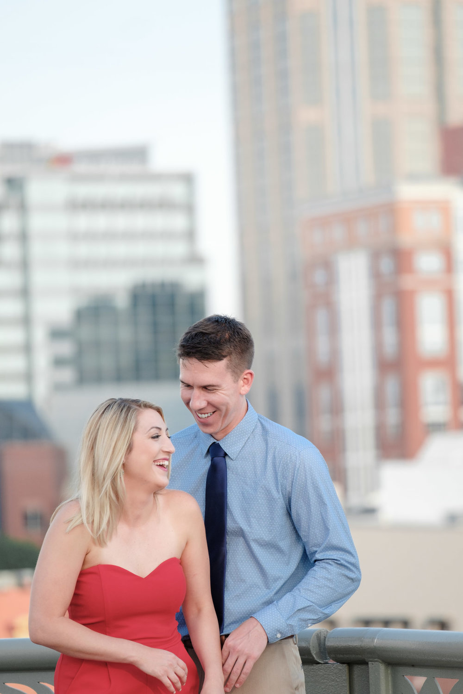 2018 BAP Brittany Jake Nashville Engagement-9.jpg