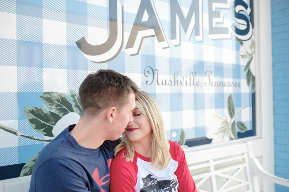 2018 BAP Brittany Jake Nashville Engagement-15.jpg
