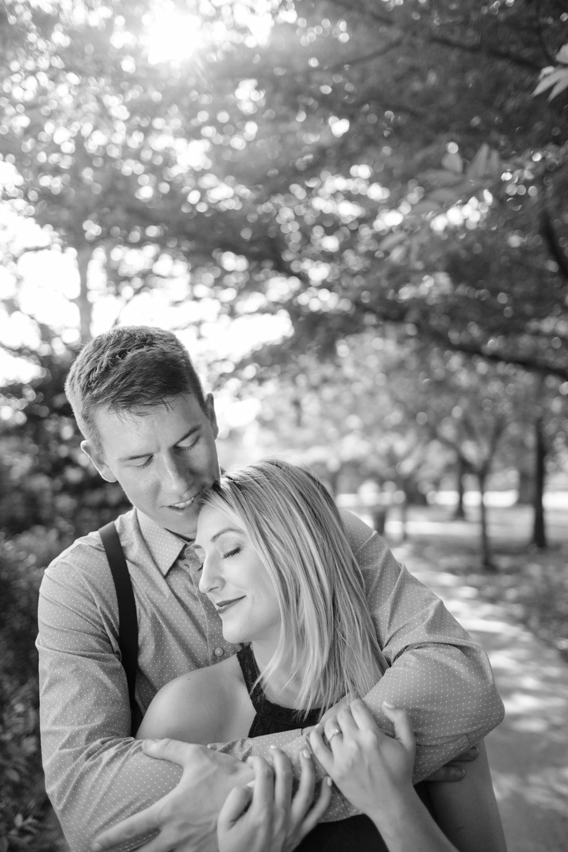 2018 BAP Brittany Jake Nashville Engagement-19.jpg