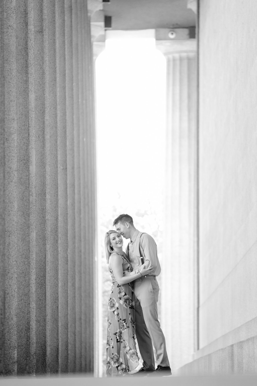 2018 BAP Brittany Jake Nashville Engagement-28.jpg