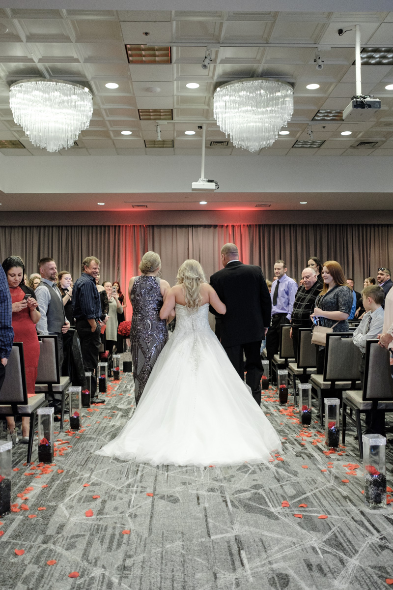2018_Kasey_Jason_Madison_Wedding_Concourse_Hotel-31.jpg