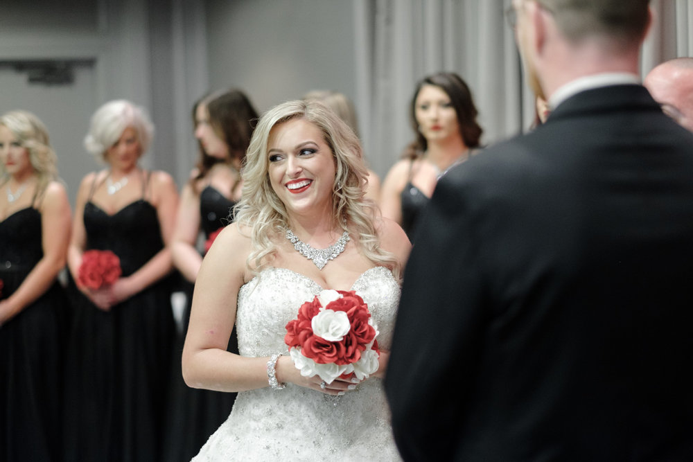 2018_Kasey_Jason_Madison_Wedding_Concourse_Hotel-34.jpg