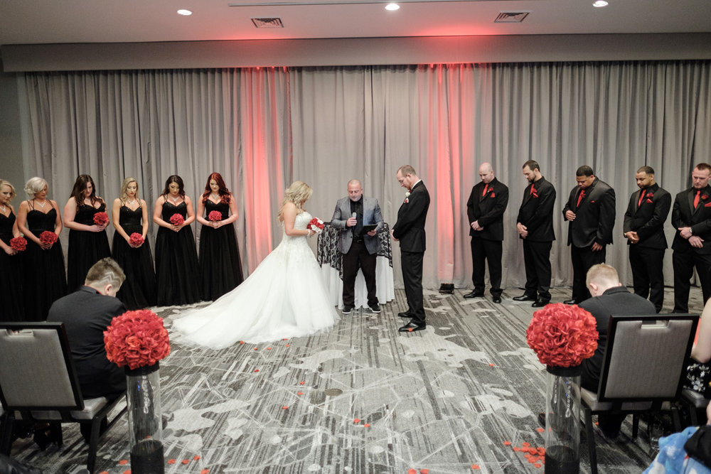 2018_Kasey_Jason_Madison_Wedding_Concourse_Hotel-33.jpg