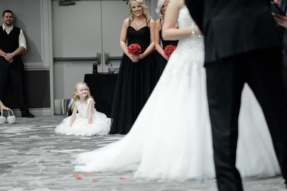 2018_Kasey_Jason_Madison_Wedding_Concourse_Hotel-37.jpg