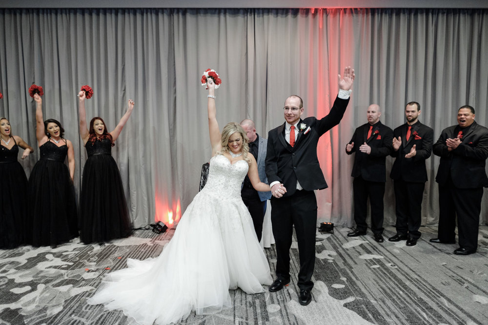 2018_Kasey_Jason_Madison_Wedding_Concourse_Hotel-44.jpg