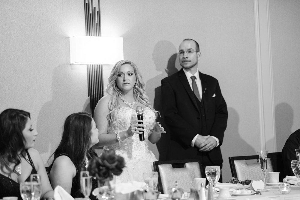 2018_Kasey_Jason_Madison_Wedding_Concourse_Hotel-71.jpg