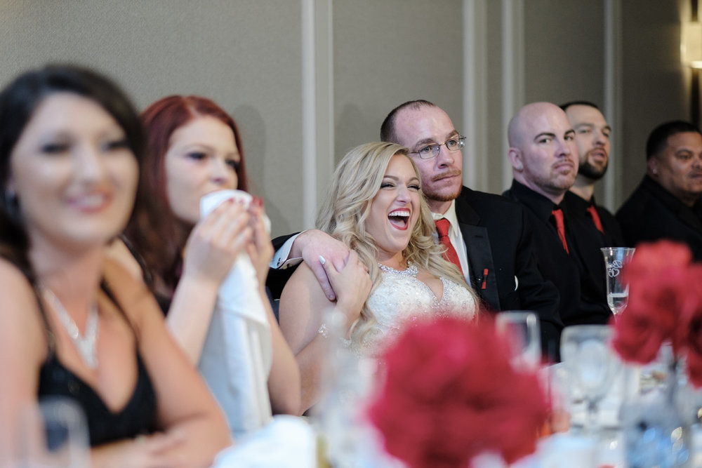 2018_Kasey_Jason_Madison_Wedding_Concourse_Hotel-78.jpg