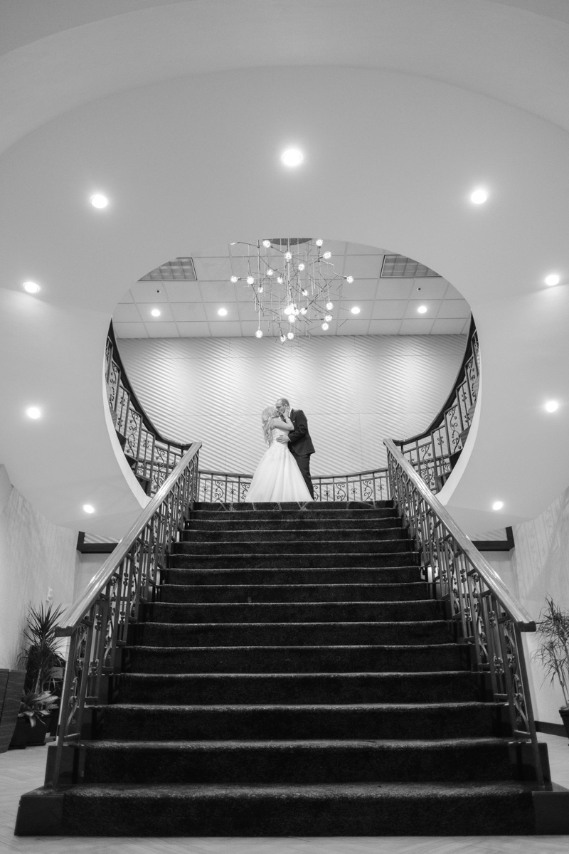 2018_Kasey_Jason_Madison_Wedding_Concourse_Hotel-87.jpg