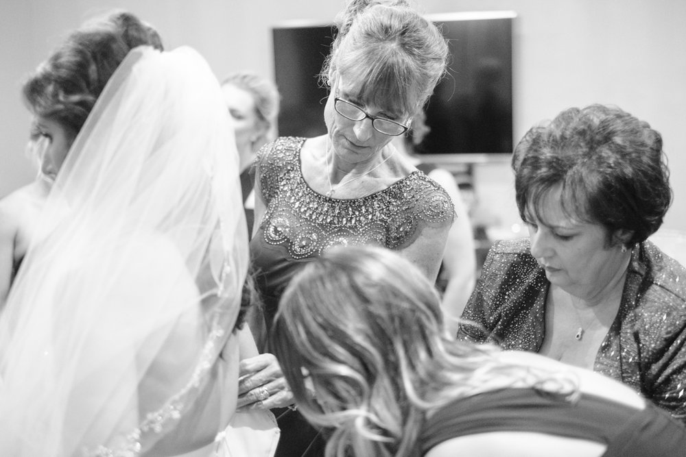 2017_BAP_NatalieShawn_DC_Estate_Wedding-14.jpg