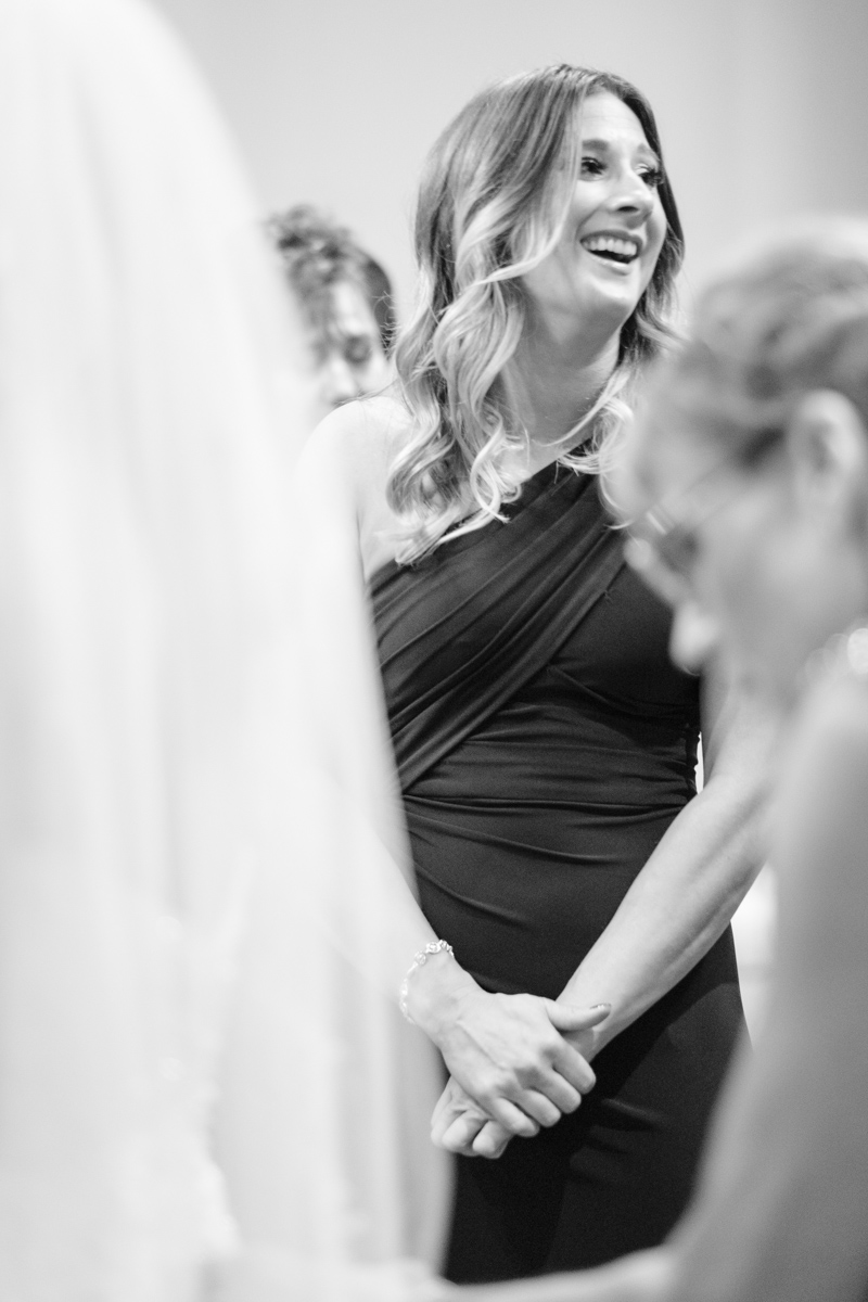 2017_BAP_NatalieShawn_DC_Estate_Wedding-17.jpg