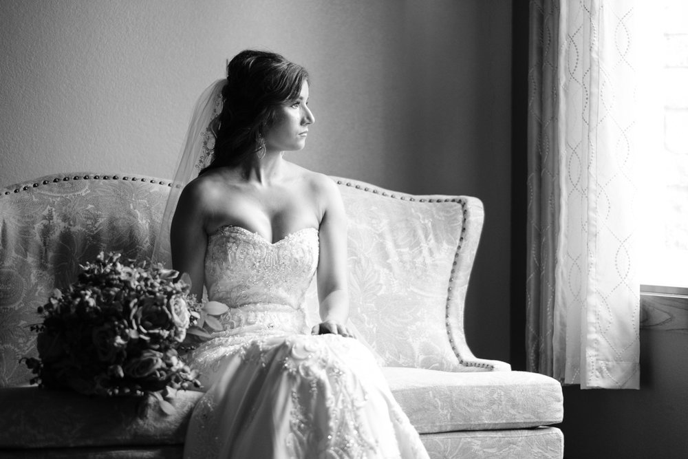 2017_BAP_NatalieShawn_DC_Estate_Wedding-20.jpg