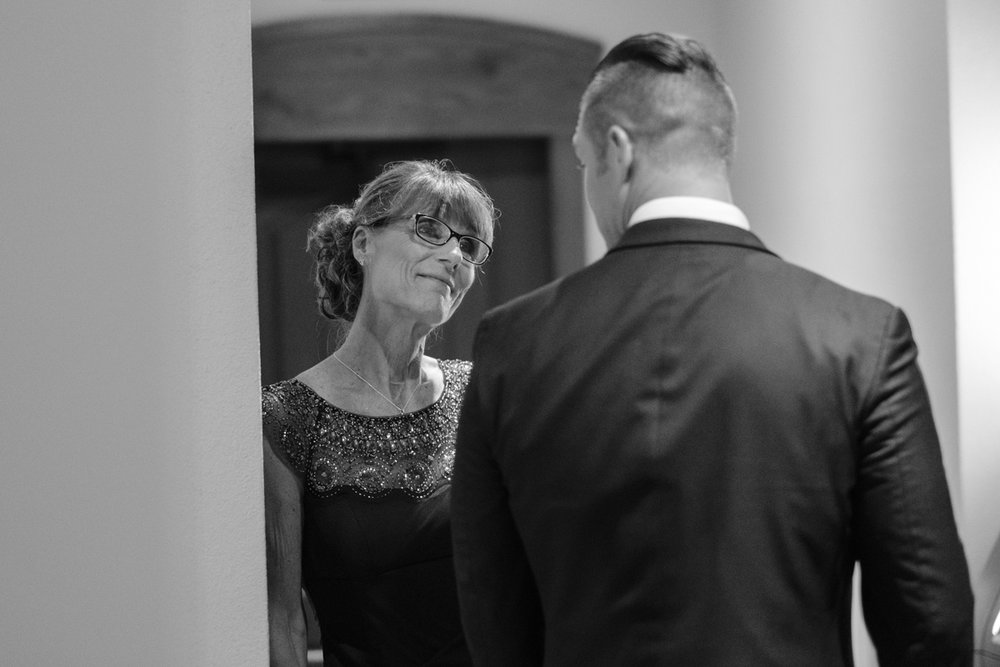 2017_BAP_NatalieShawn_DC_Estate_Wedding-23.jpg