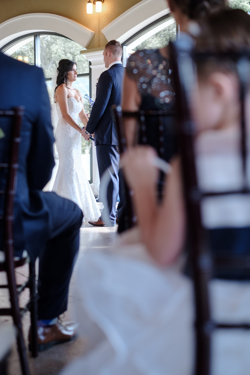 2017_BAP_NatalieShawn_DC_Estate_Wedding-36.jpg