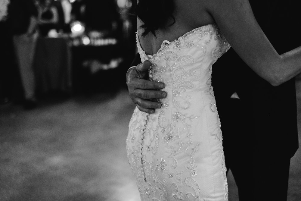 2017_BAP_NatalieShawn_DC_Estate_Wedding-81.jpg