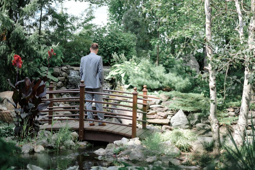 2017_Kari_Jeremy_BLOG_Woodstock_Gardens-17.jpg
