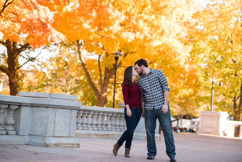 BAP_TaylorandMichael-Madison-Engagement-5.JPG