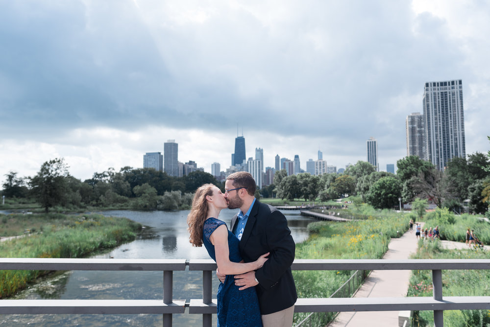 2016_BAP_TerahSteve_Chicago_Engagement-55.jpg