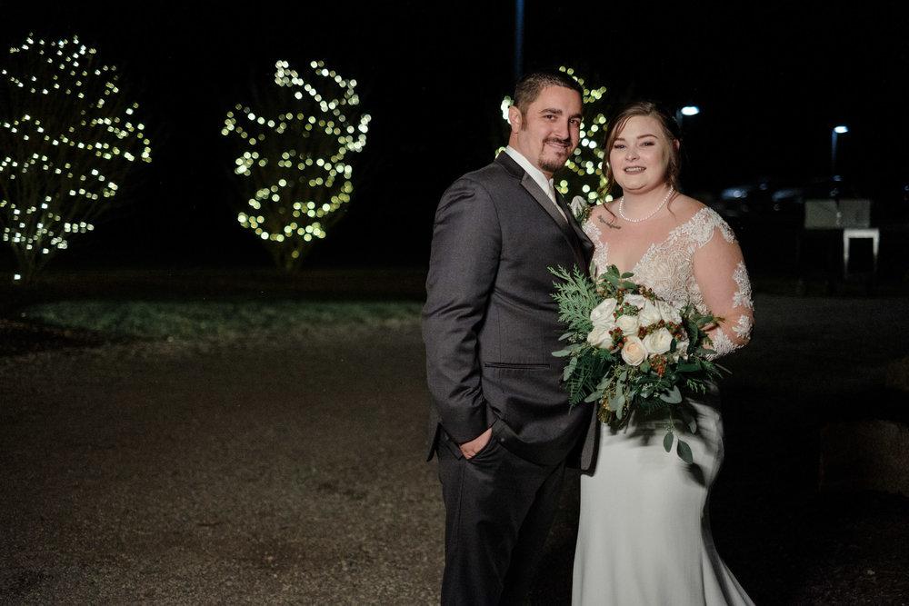 17-12-15 JennaDavid Pavilion at Orchard Ridge Farms Wedding-55.jpg