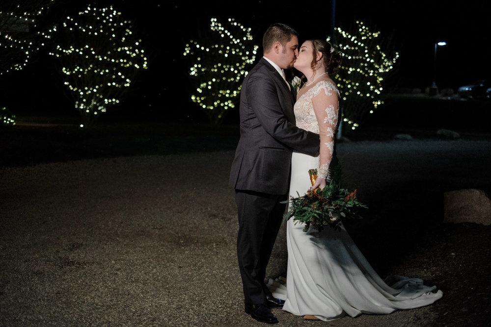 17-12-15 JennaDavid Pavilion at Orchard Ridge Farms Wedding-57.jpg
