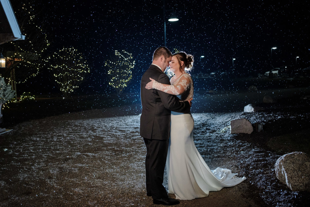 17-12-15 JennaDavid Pavilion at Orchard Ridge Farms Wedding-58.jpg
