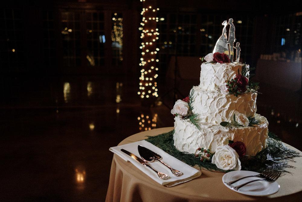 17-12-15 JennaDavid Pavilion at Orchard Ridge Farms Wedding-61.jpg