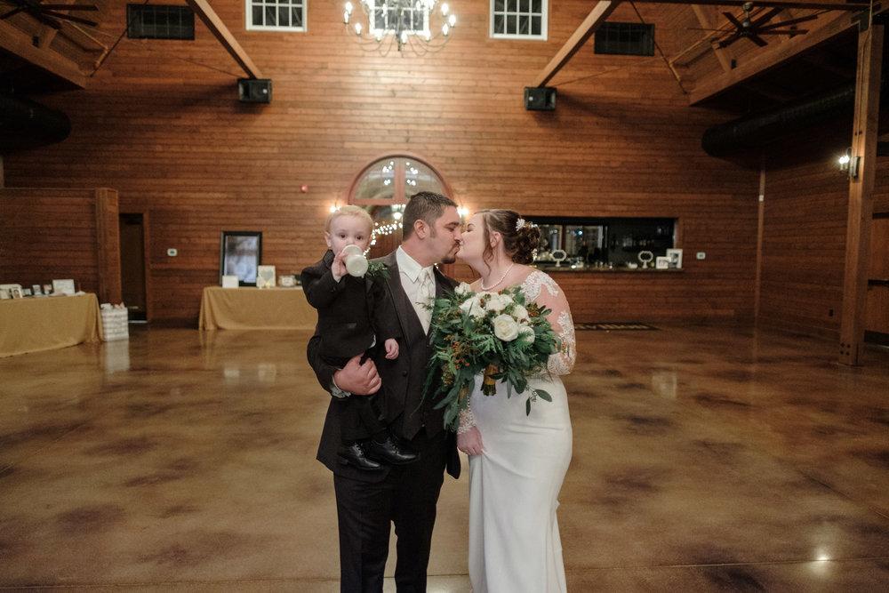 17-12-15 JennaDavid Pavilion at Orchard Ridge Farms Wedding-62.jpg