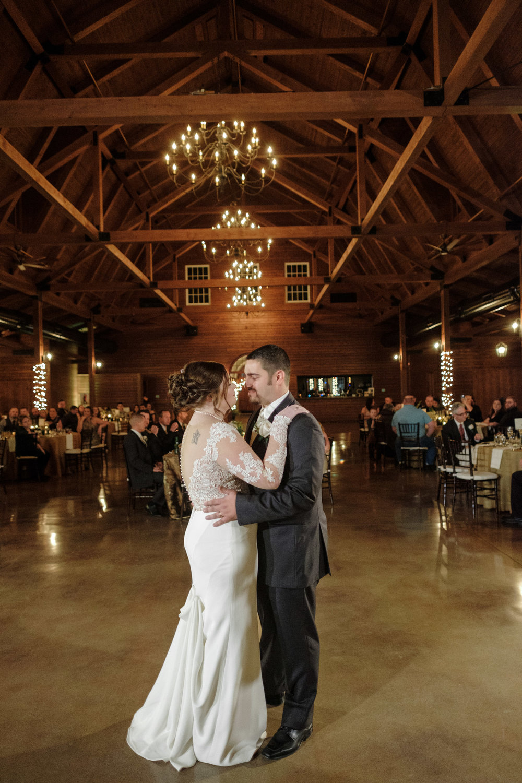 17-12-15 JennaDavid Pavilion at Orchard Ridge Farms Wedding-63.jpg