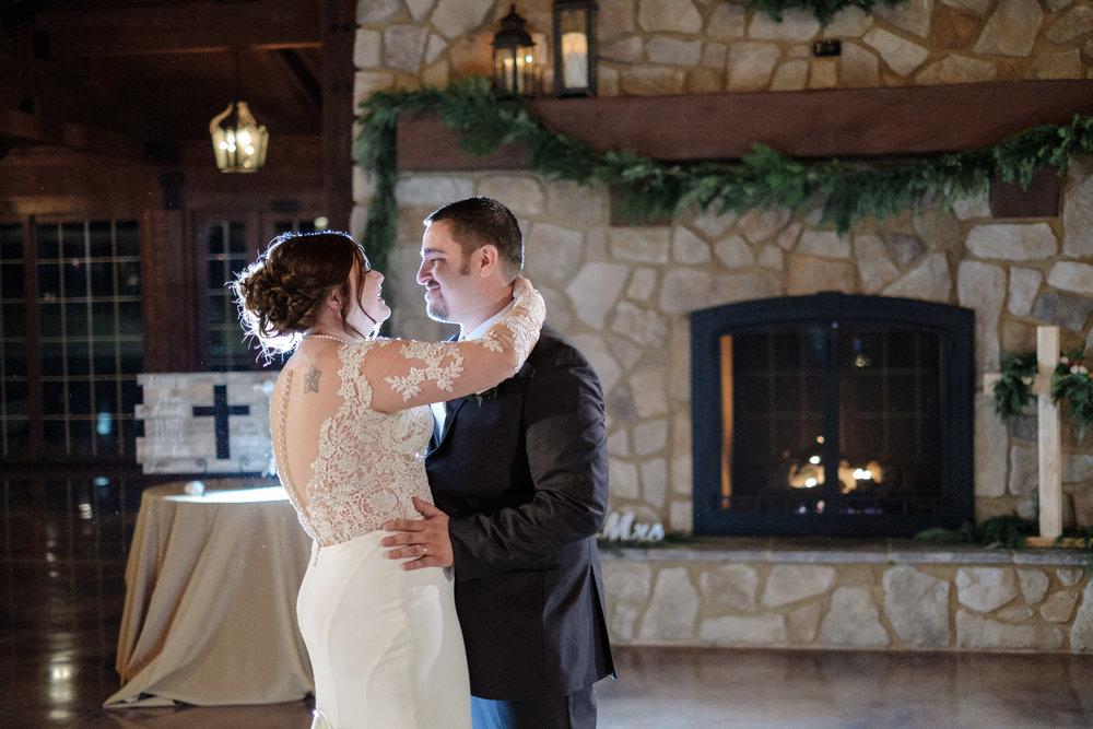 17-12-15 JennaDavid Pavilion at Orchard Ridge Farms Wedding-64.jpg