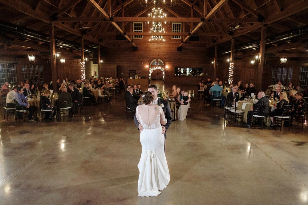 17-12-15 JennaDavid Pavilion at Orchard Ridge Farms Wedding-65.jpg