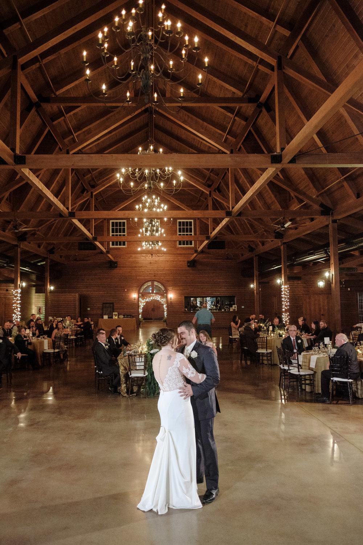 17-12-15 JennaDavid Pavilion at Orchard Ridge Farms Wedding-66.jpg