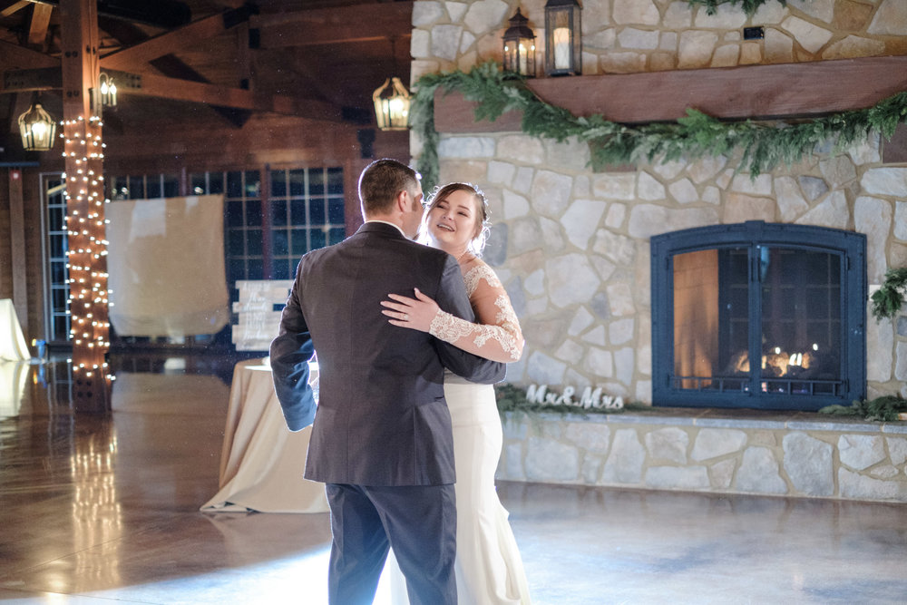 17-12-15 JennaDavid Pavilion at Orchard Ridge Farms Wedding-67.jpg