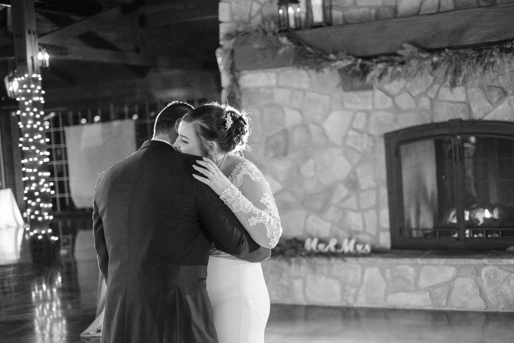 17-12-15 JennaDavid Pavilion at Orchard Ridge Farms Wedding-69.jpg