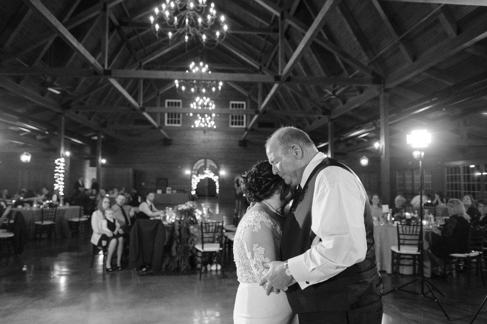 17-12-15 JennaDavid Pavilion at Orchard Ridge Farms Wedding-71.jpg