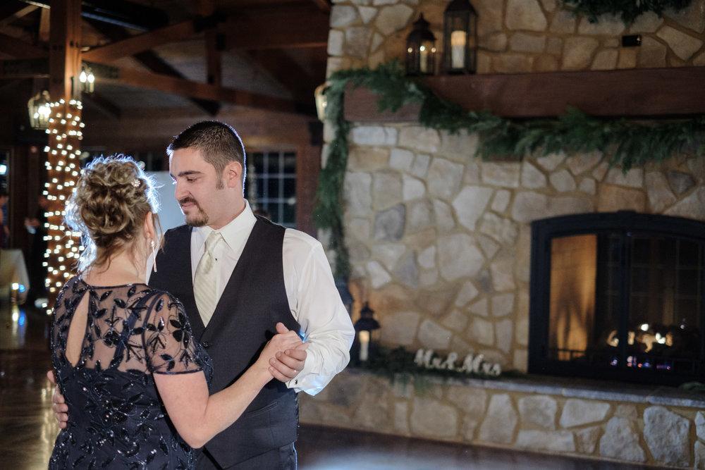 17-12-15 JennaDavid Pavilion at Orchard Ridge Farms Wedding-73.jpg