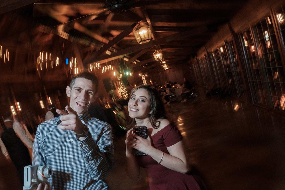 17-12-15 JennaDavid Pavilion at Orchard Ridge Farms Wedding-76.jpg