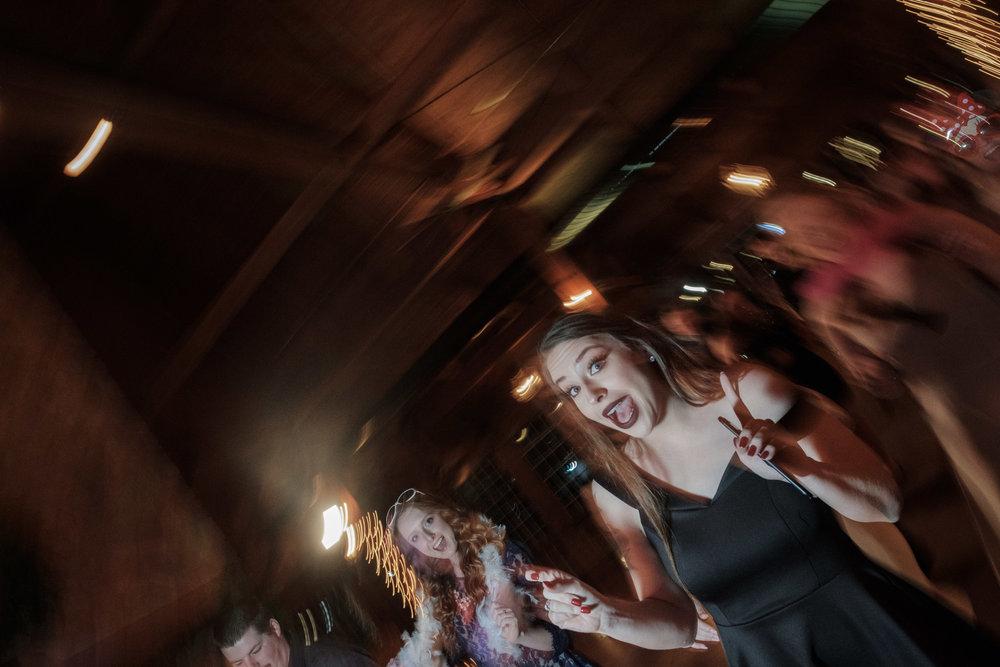 17-12-15 JennaDavid Pavilion at Orchard Ridge Farms Wedding-77.jpg