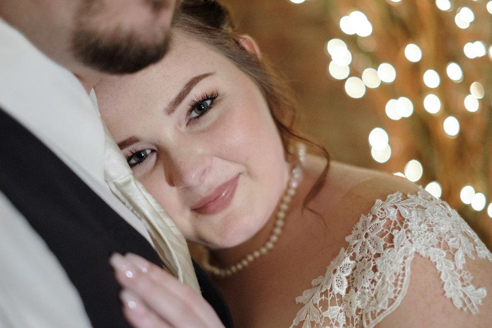 17-12-15 JennaDavid Pavilion at Orchard Ridge Farms Wedding-84.jpg