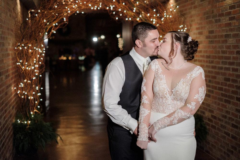17-12-15 JennaDavid Pavilion at Orchard Ridge Farms Wedding-88.jpg