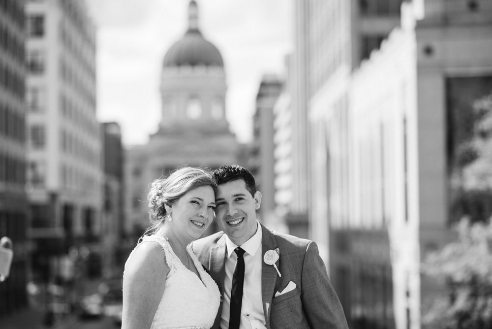 BAP_Dave&Amber_Indy_Wedding-45.JPG