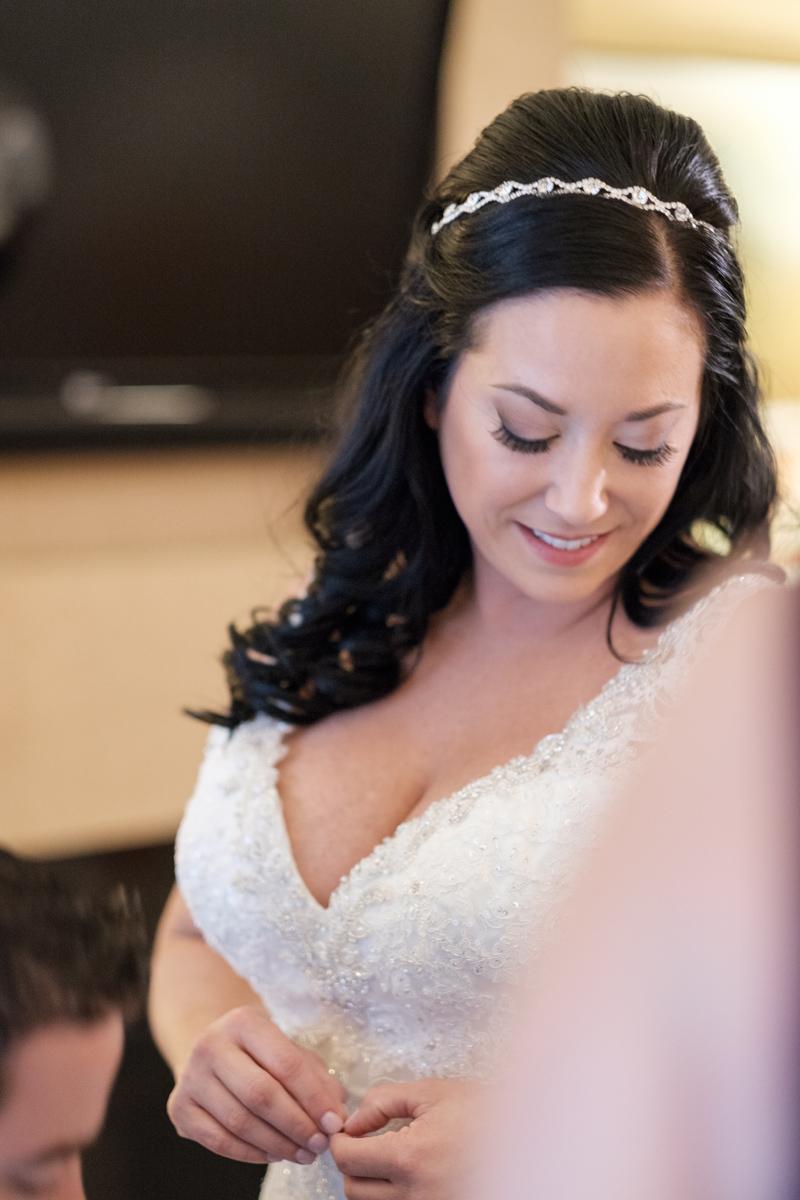 2017_BAP_AmyRyan_Lake_Geneva_Resort_Wedding-14.jpg