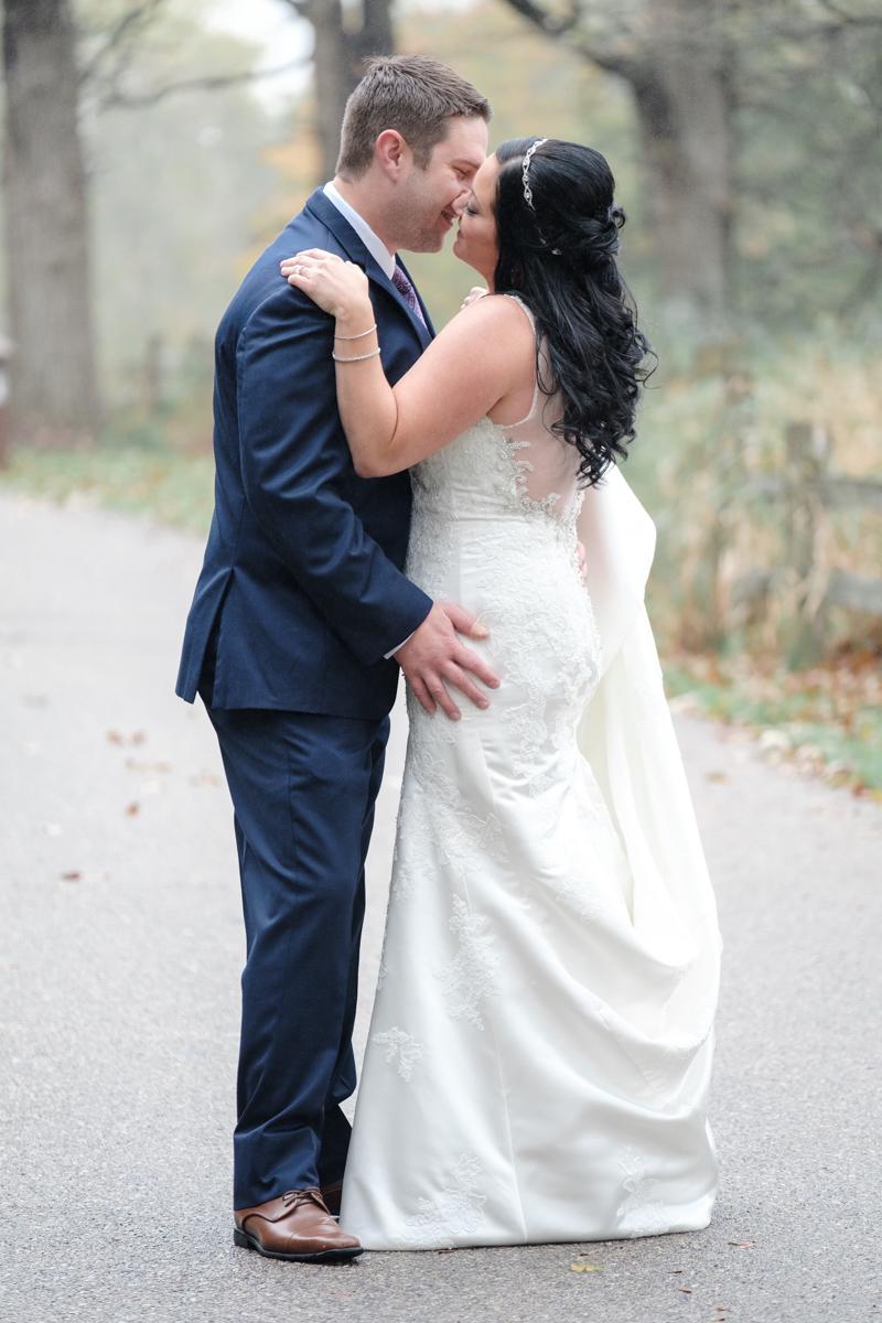 2017_BAP_AmyRyan_Lake_Geneva_Resort_Wedding-31.jpg