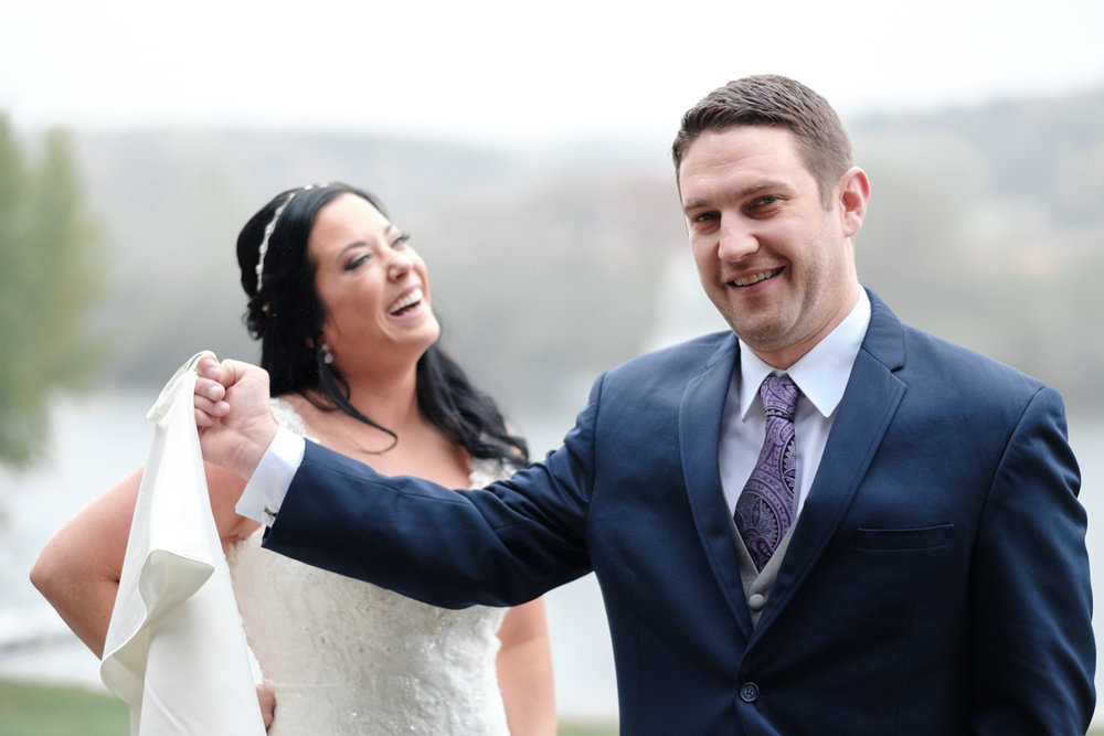 2017_BAP_AmyRyan_Lake_Geneva_Resort_Wedding-35.jpg
