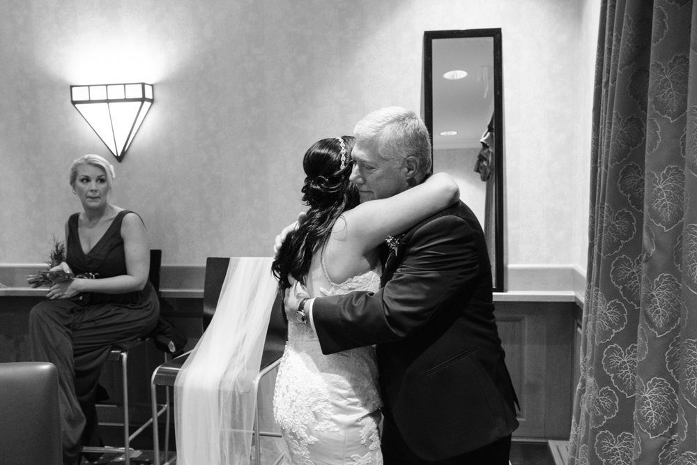 2017_BAP_AmyRyan_Lake_Geneva_Resort_Wedding-42.jpg