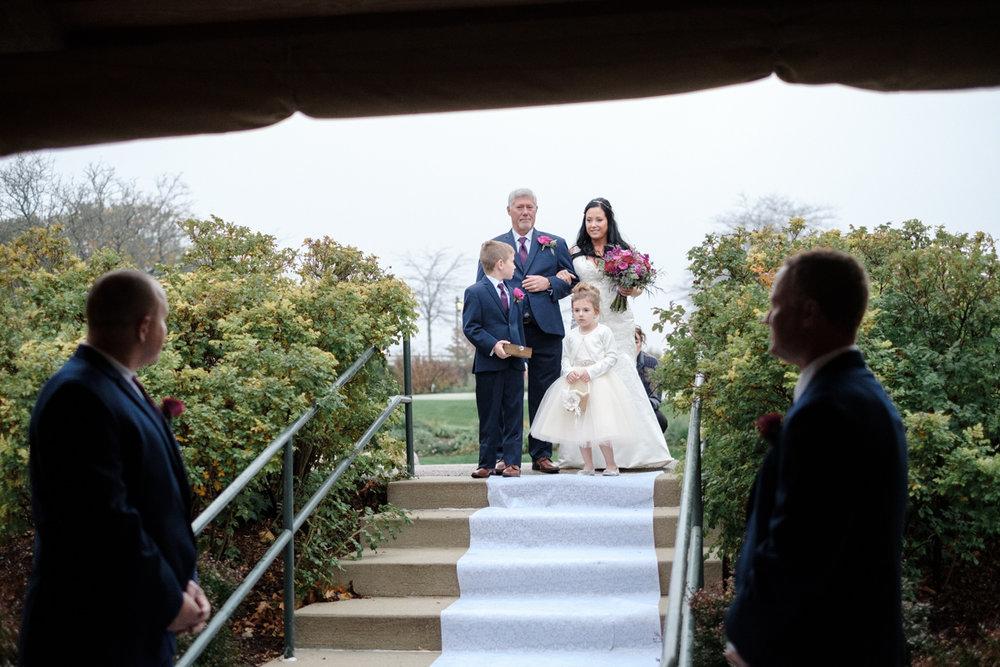 2017_BAP_AmyRyan_Lake_Geneva_Resort_Wedding-47.jpg