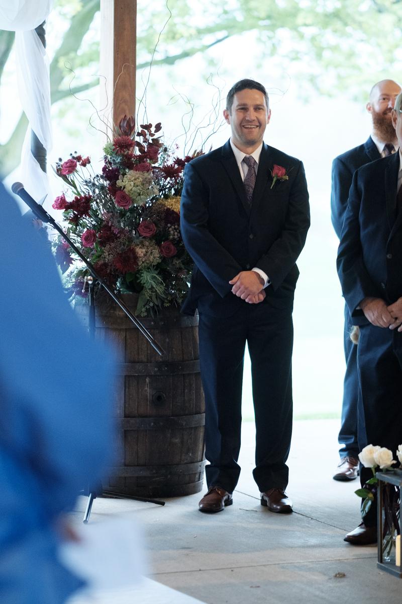 2017_BAP_AmyRyan_Lake_Geneva_Resort_Wedding-48.jpg