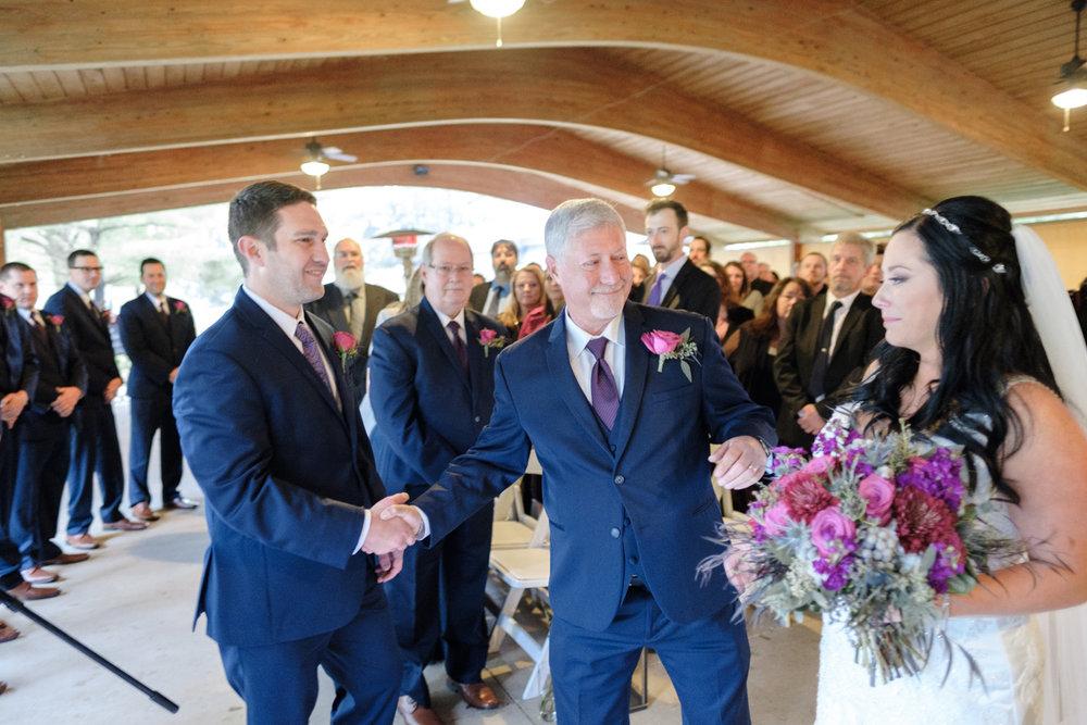 2017_BAP_AmyRyan_Lake_Geneva_Resort_Wedding-50.jpg