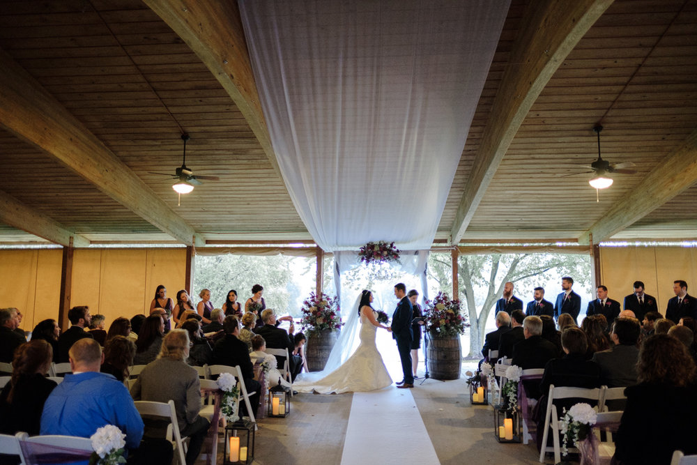 2017_BAP_AmyRyan_Lake_Geneva_Resort_Wedding-51.jpg
