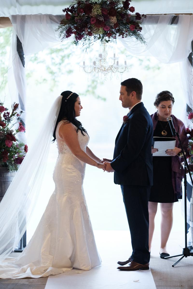 2017_BAP_AmyRyan_Lake_Geneva_Resort_Wedding-52.jpg